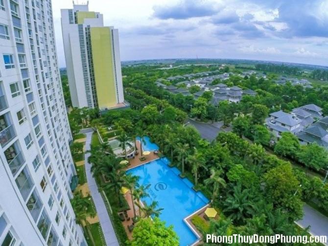 pt luu y mua ch 1494907468 Những điều cần phải lưu ý khi chọn mua căn hộ chung cư