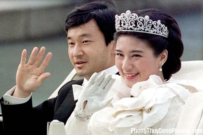 sd0FDq 20161017 muon biet hon nhan hanh phuc co nao hay xem duong vay tay sung ai Muốn biết hôn nhân hạnh phúc cỡ nào thì hãy xem đường vân tay Sủng ái