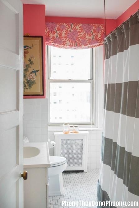 20130627030541596 Làm sao hóa giải giải hướng xấu cho nhà tắm?