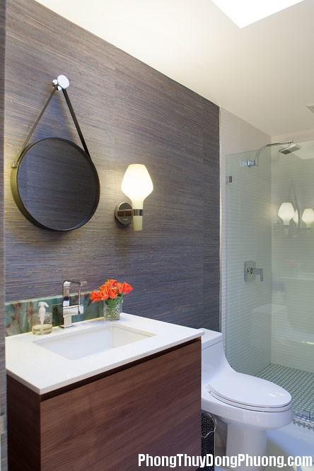 20130627030542422 Làm sao hóa giải giải hướng xấu cho nhà tắm?