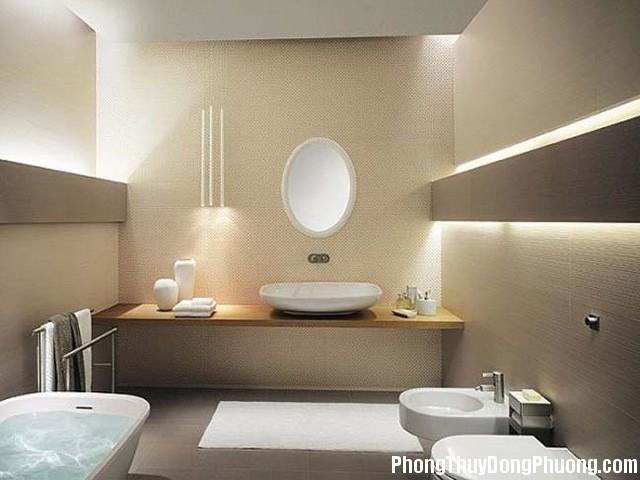 20160305115720 36db Hướng phòng tắm càng xấu, càng hút tài lộc vào nhà có đúng không