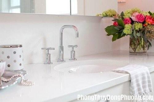 20161130075742 551c Những điều cần chú ý phong thủy phù hợp cho phòng tắm