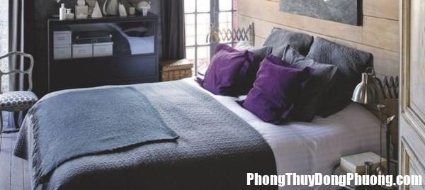 bi quyet ke giuong hop phong thuy de co giac ngu ngon 37007 1 lhvy Bí quyết kê giường hợp phong thủy để có được giấc ngủ ngon