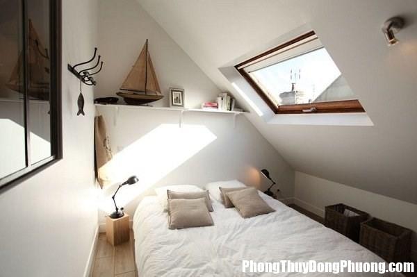 bi quyet ke giuong hop phong thuy de co giac ngu ngon 37007 4 amee Bí quyết kê giường hợp phong thủy để có được giấc ngủ ngon