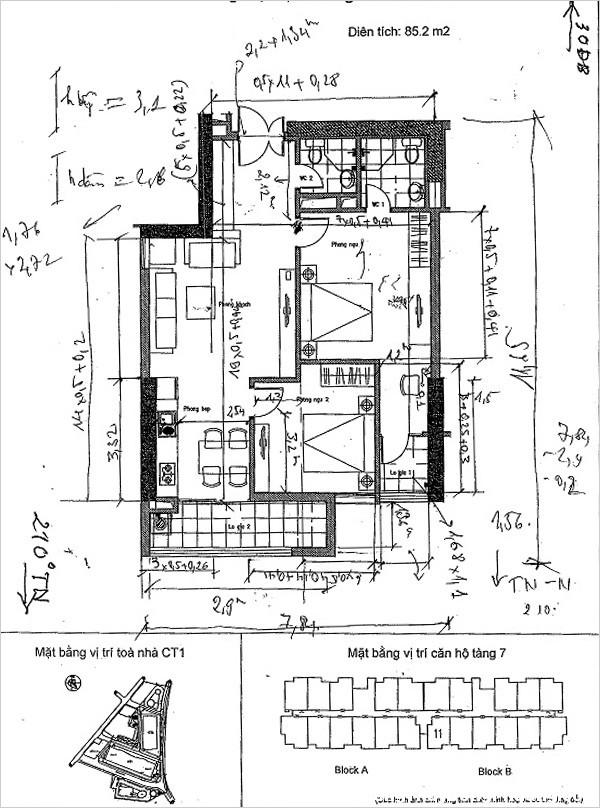 file.330010 Tư vấn đổi hướng bếp dành cho căn hộ chung cư