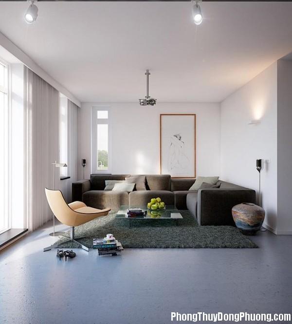 file.330012 Tư vấn đổi hướng bếp dành cho căn hộ chung cư