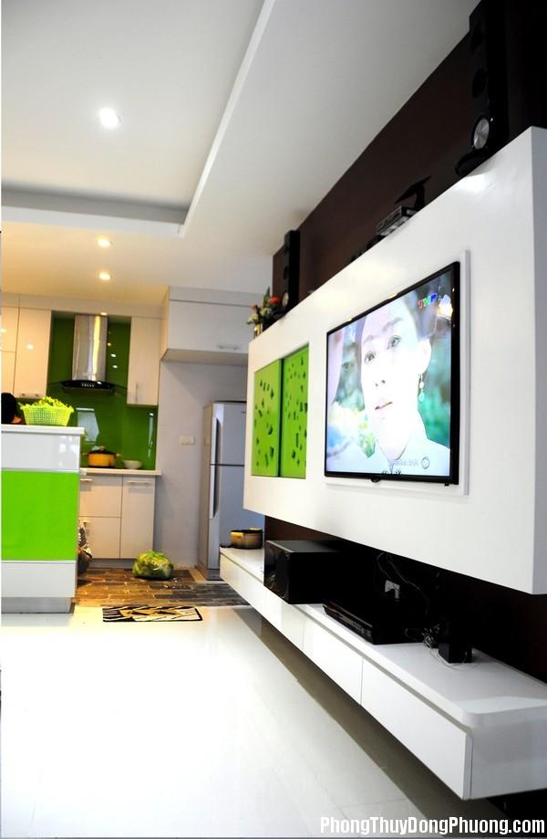 file.330013 Tư vấn đổi hướng bếp dành cho căn hộ chung cư