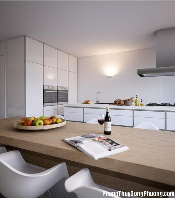 file.330014 Tư vấn đổi hướng bếp dành cho căn hộ chung cư