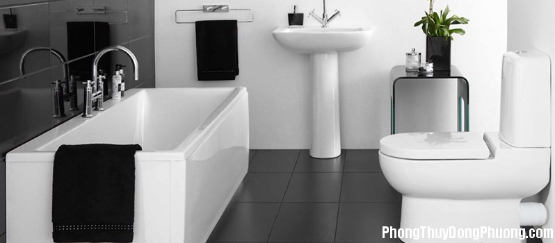 file.342961 Phong thủy phòng tắm và nhà vệ sinh sao cho đúng?