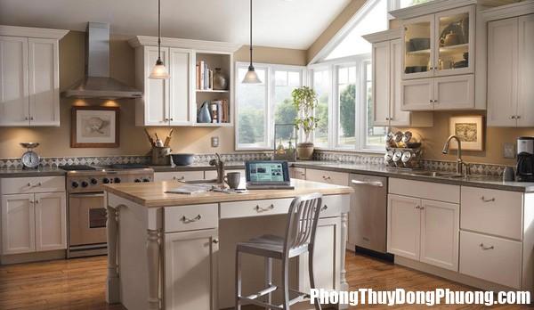 meophongthuyphongbep2201508212233288385 Những điều cần phải biết về phong thủy nhà bếp