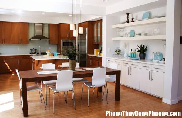 meophongthuyphongbep6201508212238189771 Những điều cần phải biết về phong thủy nhà bếp