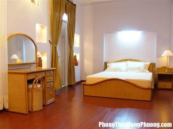 phong thuy 14215901981954986 b7a0232d Lựa chọn sàn nhà hợp phong thủy để nhà có thêm sinh khí