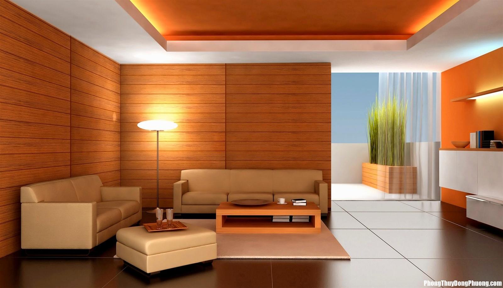 0AB cach bai tri nha o giup chieu tai nap phuc Bí quyết trang trí nhà ở giúp chiêu tài nạp phúc