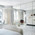 16925cb95592adf4ce1ce9d8b30f111a-mirrored-bedroom-mirrored-wardrobe-155923174