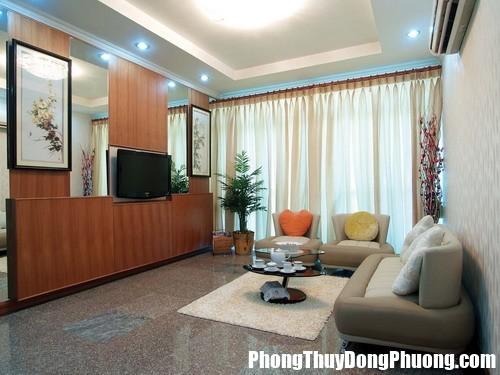 180 trungcungcuacanho Xác định trung cung của căn hộ chung cư