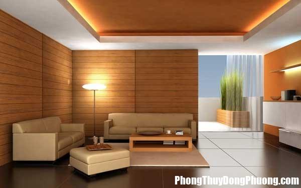 20130906074754120 1386384997 Bày trí sofa và bàn trà hợp lý cho không gian phòng khách