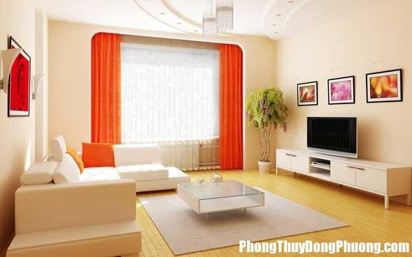 20130906074754651 Phòng khách hợp phong thủy giúp tăng vận khí tốt cho ngôi nhà