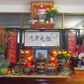 bai-tri-ban-tho-gia-tien-dung-chuan-theo-phong-thuy-377211