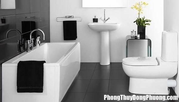 can than loi pt 1 154501404 Cần cân nhắc cẩn thận nếu nhà có từ 2 nhà vệ sinh trở lên