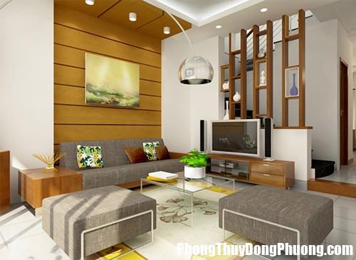file 1387513616 Mẹo bài trí để có một phòng khách hoàn hảo