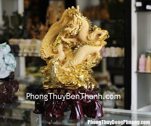 k151m long phung 2 Tử vi Phương Đông: Thứ bảy 15/07/2017