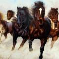 treo-tranh-phong-khach-1-144632033
