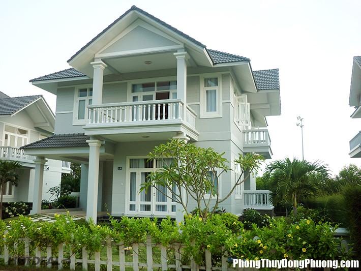 106512 body 3 Hiểu về hình dáng nhà ở tốt xấu theo phong thủy