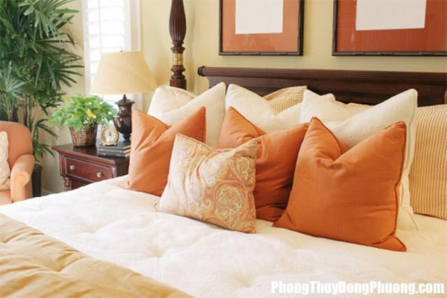 d1 1502073563228 Cứ để 6 đồ vật này trong phòng ngủ thì sẽ có ngày rước họa