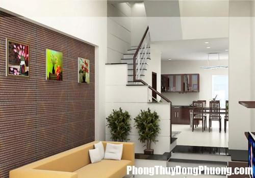 diem xui 1113 phunutoday Trang trí nhà cửa thế này dễ mang lại xui xẻo cho gia chủ cần hóa giải ngay