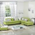 sofa-phong-khach-gam-mau-xanh-la_avzc