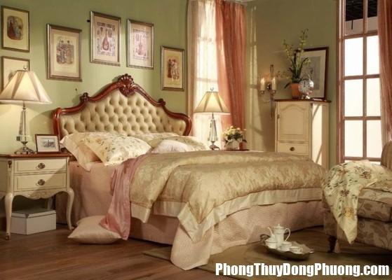 175e79meobaitriphongnguhopphon Cách trang trí phòng ngủ hợp phong thủy cho phụ nữ đơn thân