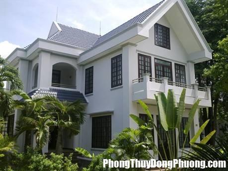 9F7 tangvuongkhichongoinha Tăng cường vận khí cho ngôi nhà để nơi đâu cũng có thể sản sinh tài lộc