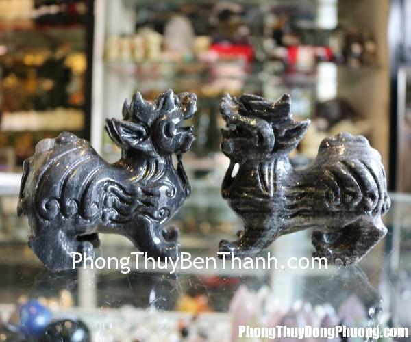 bkd s ty huu bac kinh den chuan 2 Tử vi Phương Đông: Thứ ba 12/09/2017