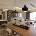 cucina-aperta-sul-salotto-389031