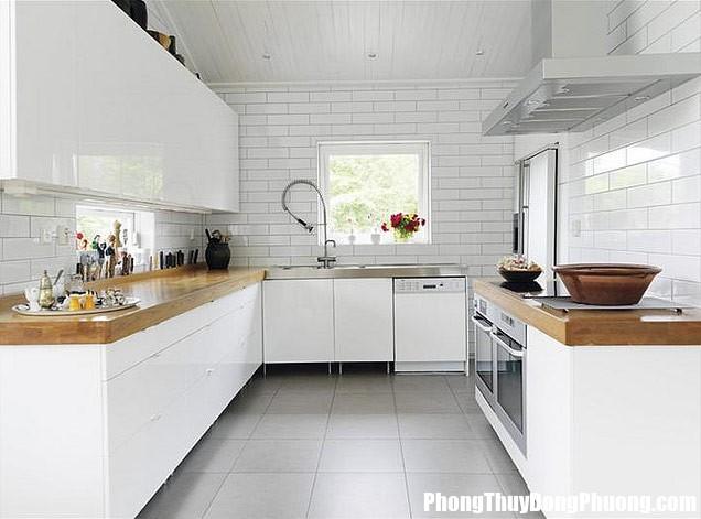 qvc1379421023 Những cấm kị phong thủy cần biết khi thiết kế tủ bếp, kệ bếp