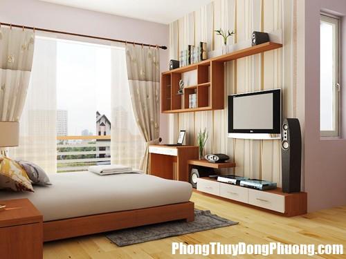 090302baoxaydungimage001 NSKP Giường ngủ gần cửa ra vào là phạm đại kị cần hóa giải ngay