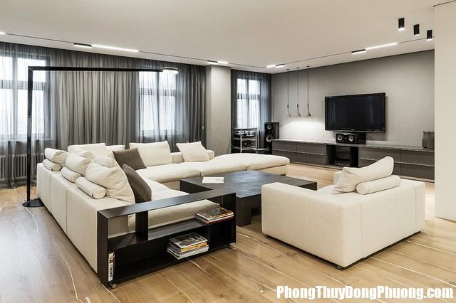 1 195012baoxaydung 2 1435636646019 Cách hóa giải sát khí do dầm nhà gây ra trong căn hộ chung cư