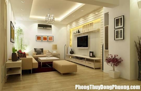 7E6 luachoncanhohopphongthuy Bí quyết chọn mua căn hộ chung cư hoàn hảo về mặt phong thủy