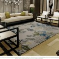 Oversize-Carpet-200X290cm-Mat-Home-Decoration-Coffee-Table-Door-Mat-Rugs-And-Carpet-Area-Rug-Floor