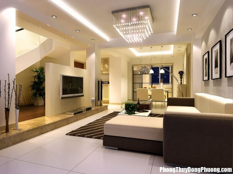 chic ceiling living room pictures luxury pop fall ceiling design ideas for living room this for all Nguyên tắc thiết kế huyền quan phòng khách đem lại may mắn