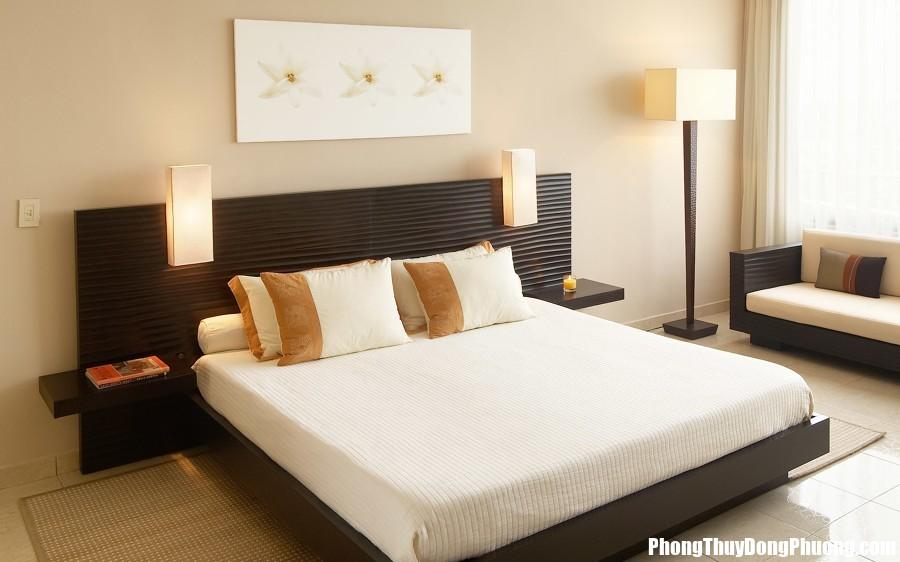 lampada da terra camera da letto 360081 Yếu tố quan trọng trong phòng ngủ giúp người già thêm phúc thêm thọ