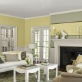 living-room-color-palettes