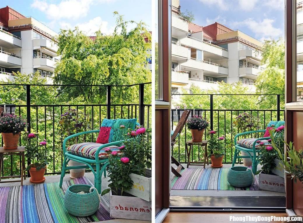 patio decorating ideas australia 1 Cách bố trí ban công trừ khử vận xui và tăng thêm trường khí tốt cho nhà ở