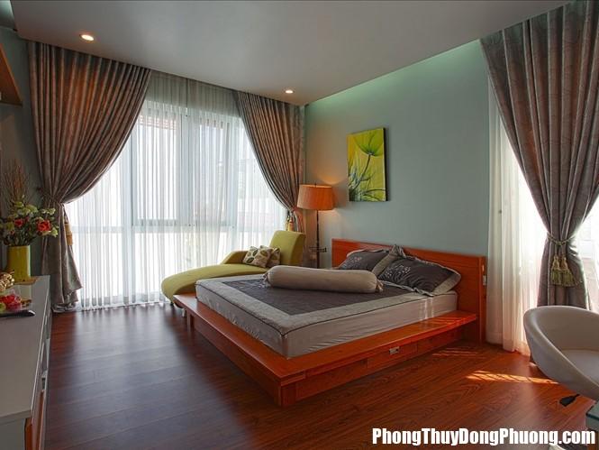 phongthuy rfom Phong thủy phòng ngủ và 5 tiêu chí quan trọng không được bỏ qua