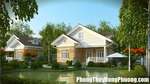 091115baoxaydung image001 1448274348 Hướng dẫn cách cân bằng âm dương ngũ hành cho nhà ở thêm thịnh vượng