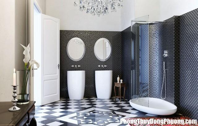 174691da 4a78 4e44 8f13 bb2e16852cbehinh 15 nha tam va nam phuong muoi huong trong phong thuy Xây dựng phòng tắm theo hướng nào là tốt nhất?