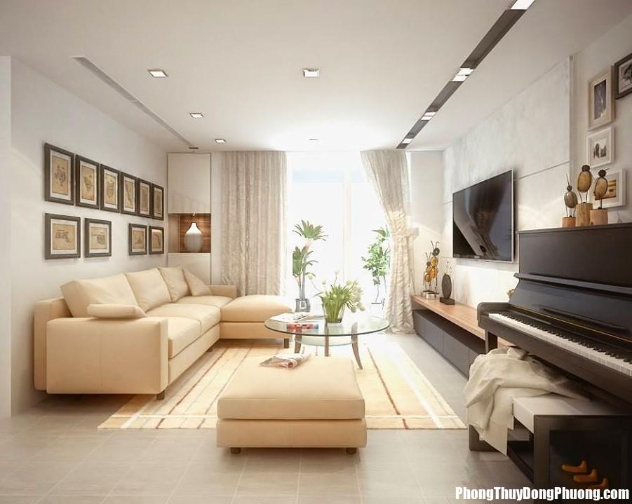 nhasaipho.com nhung luu y ve phong thuy khi mua can ho chung cu Bí quyết phong thủy cơ bản cần lưu ý khi mua chung cư