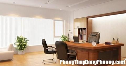 phong thuy 1451247519 Bí quyết bố trí phòng làm việc để sự nghiệp được hưng vượng