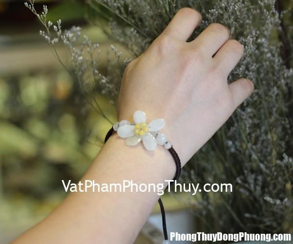 s473 day rut hoa mau don 5 canh 1 Tử vi Phương Đông: Thứ tư 15/11/2017
