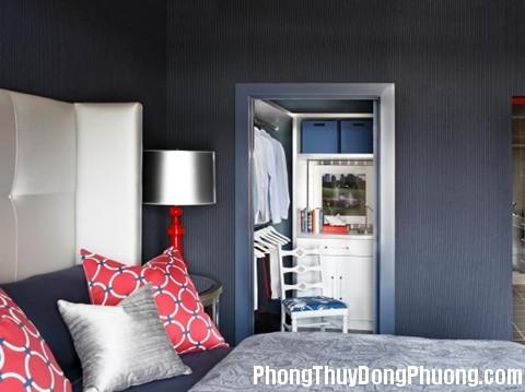 Bí quyết tăng tài lộc cho nhà ở từ phòng ngủ